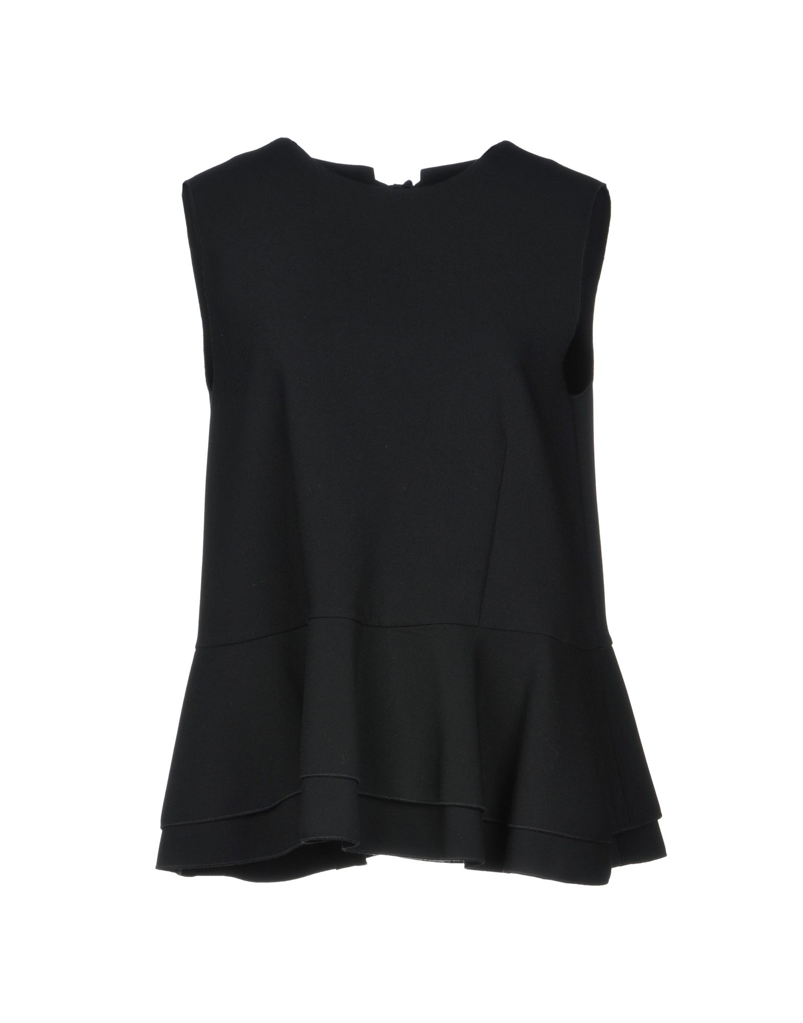 Top Jucca Donna - Acquista online su lcncTDUOH