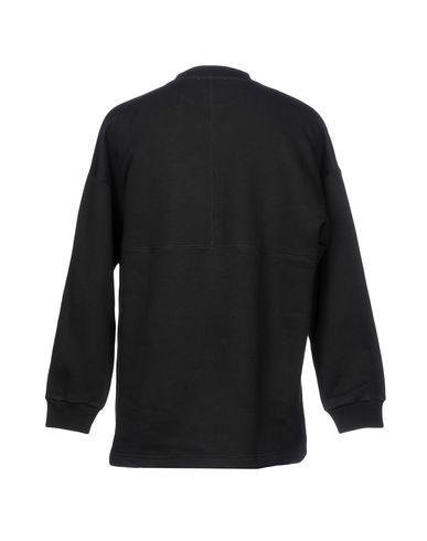 Preiswertes Verkaufs-Countdown-Paket ÉTUDES STUDIO Sweatshirt Günstige Angebote RWdzPOzQM