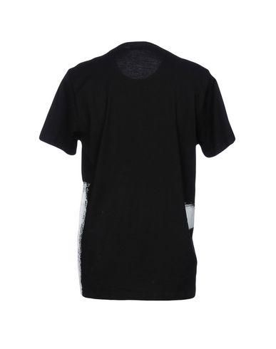 RH45 RHODIUM T-Shirt Neue Stile Günstig Online Gemütlich Reduzierter Preis WMqaX