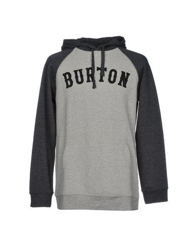 Kaufen Sie Ihre Lieblings BURTON Hoodie Manchester Online Rabatt Fälschung Verkauf Neueste Footaction Zum Verkauf iQ9RZOf