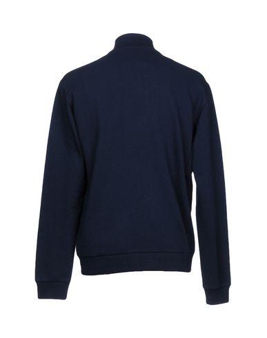 Armani Jeans Genser 100% autentisk online klaring den billigste utløp rabatt salg billig 2014 nyeste kyIPLNDE