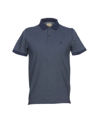 SELECTED HOMME Polo