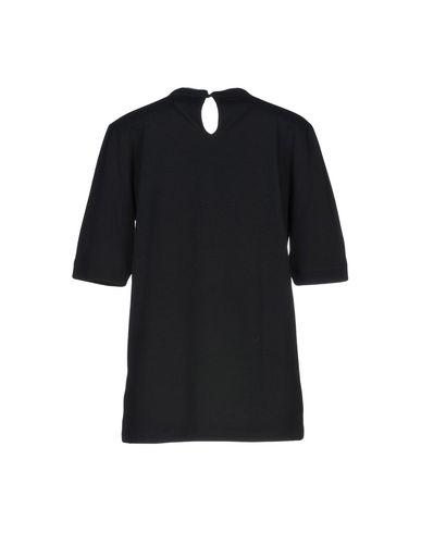 kjapp levering Brunello Cucinelli Camiseta nye online VphOFFn1H