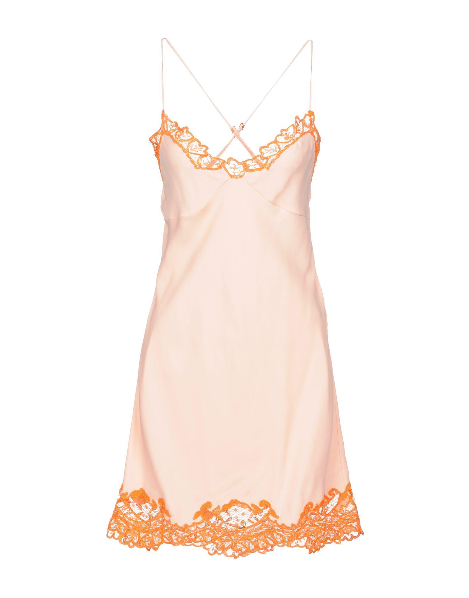 Vestito Corto Versace Donna - Acquista online su UwHBxwMT