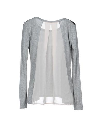 Footaction Online-Verkauf LIU •JO T-Shirt Sehr Günstig Ausgezeichnete Online Spielraum Neueste Tu4jq