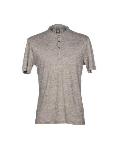 ELEVENTY Camiseta