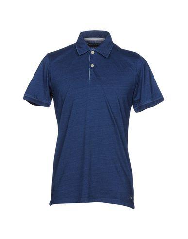 Rabatt 2018 Neue JACK & JONES Poloshirt Original- Zum Verkauf Rabatt Verkauf Kosten Authentisch Ls1B9p