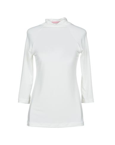 FRANCESCA FERRANTE T-Shirt
