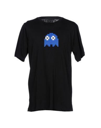 Søkelys Camiseta rabatt utforske m2MG7q7