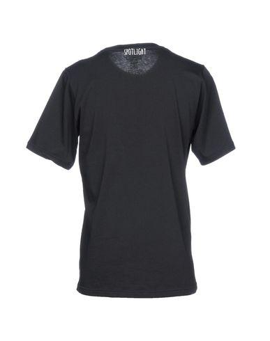 Søkelys Camiseta utløp Billigste ItJb80IOs