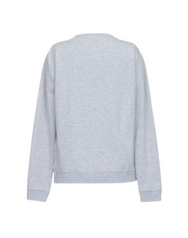 CONVERSE Sweatshirt Authentisch zum Verkauf z9uvNHv
