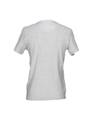 SELECTED HOMME Camiseta
