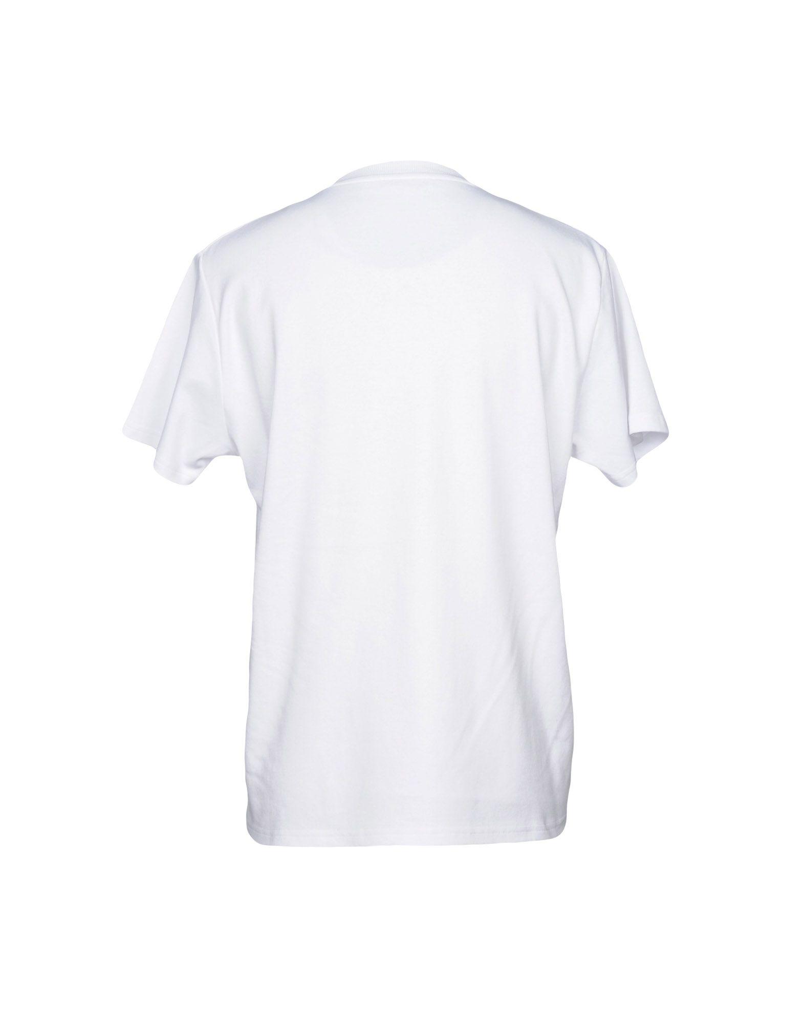 A buon Uomo mercato A buon mercato T-Shirt Alyx Uomo buon - 12173917DC 944c22