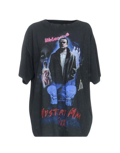 Nicekicks Billig Online MM6 MAISON MARGIELA T-Shirt Kostenlose Versandansicht Neue Ankunft online Günstiges Finden Großartig Rabatt-Wahl 3Z1tROQ1