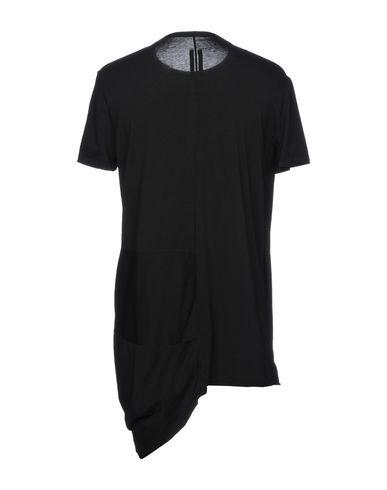 billige salg priser anbefale Drkshdw Av Rick Owens Camiseta ny ankomst for salg målgang anbefaler billig pris fkMpWRHm2b