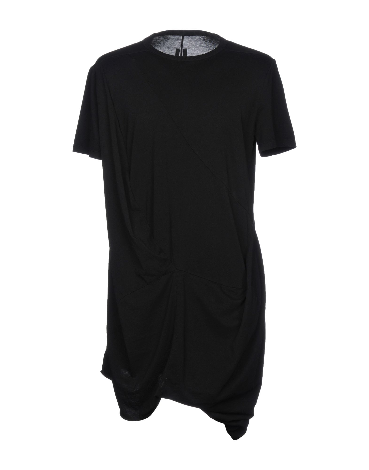 T-Shirt Drkshdw By Rick Owens Donna - Acquista online su