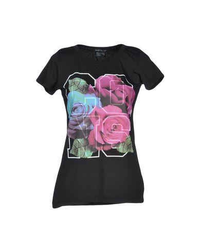CONVERSE CONS T-Shirt