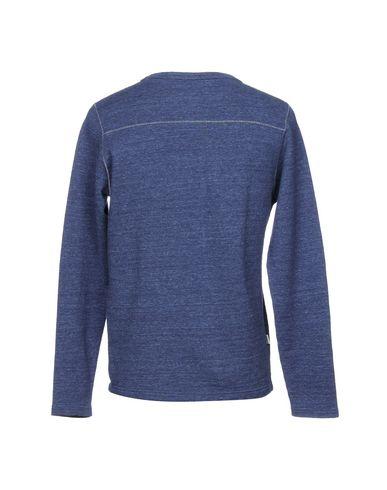 Billig Verkauf Empfehlen FRANKLIN & MARSHALL Sweatshirt Rabatt Wirklich OFKg3