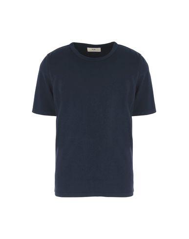 virkelig for salg Folk Panel Sting Tee Camiseta clearance 2014 unisex OTtY6