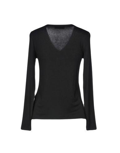VDP COLLECTION T-Shirt Kaufen Sie billig extrem Billig Verkauf Offiziell Auf der Suche nach C7XB6CAyo