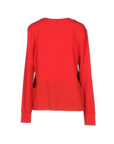 VDP CLUB Sweatshirt Kaufen Sie günstige erstaunliche Preis L7SUA