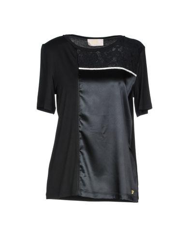 Vdp Samling Camiseta rabatt bestselger azHfOMyZ