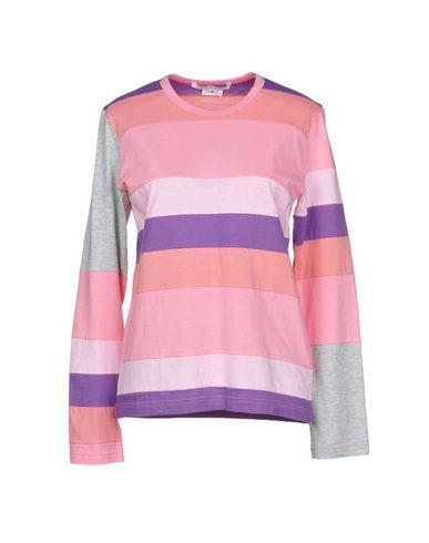 behagelig for salg Som Camiseta Gutter rabatt klassiker EGxniuGD