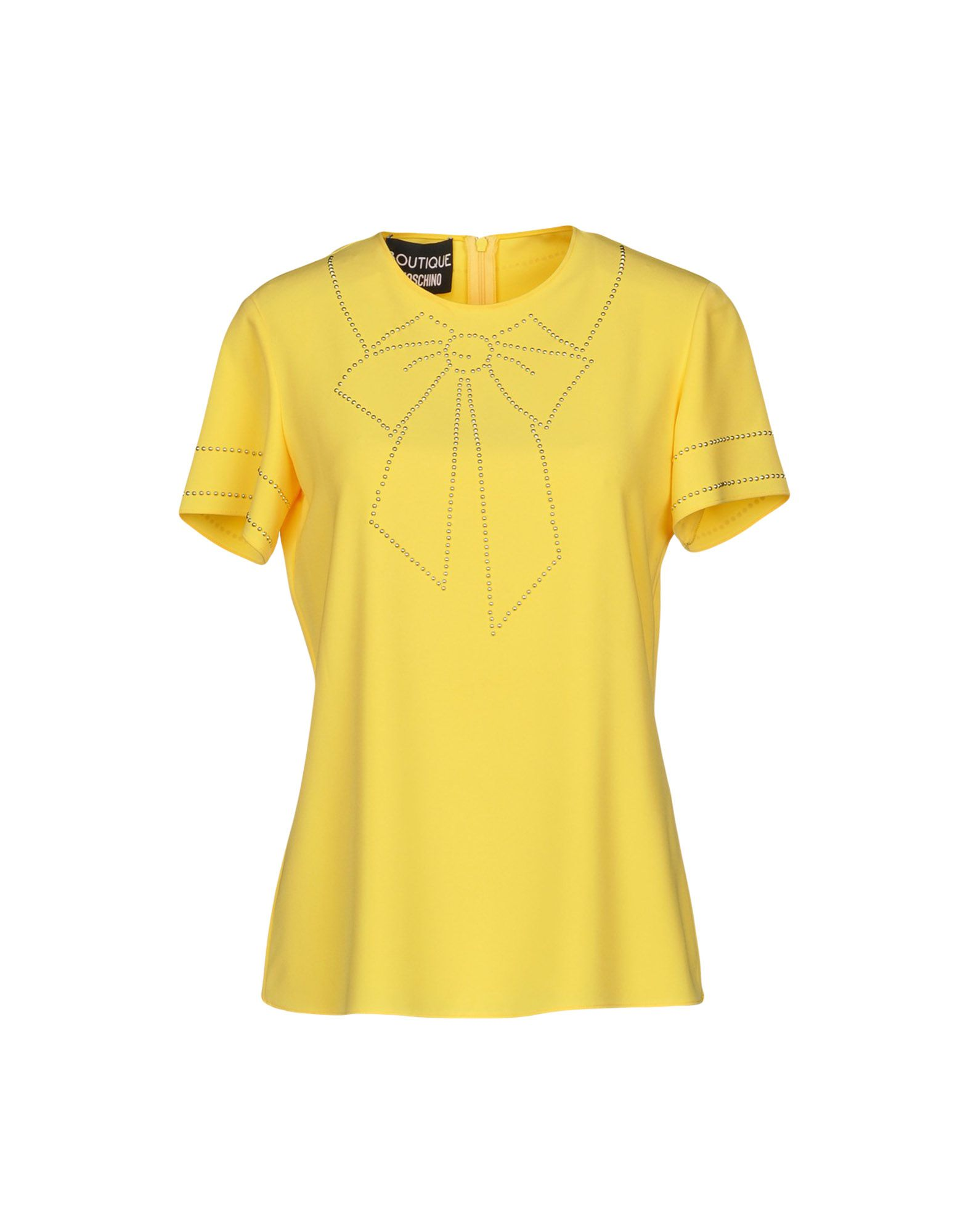 Blusa Boutique Moschino Donna - Acquista online su nCDqSUixh