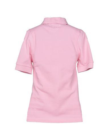 DUST Poloshirt