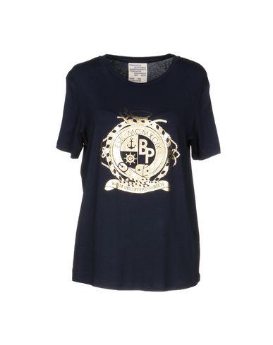 BAUMUNDPFERDGARTEN T-Shirt Kaufen Sie günstige Preise iEB5Ea3