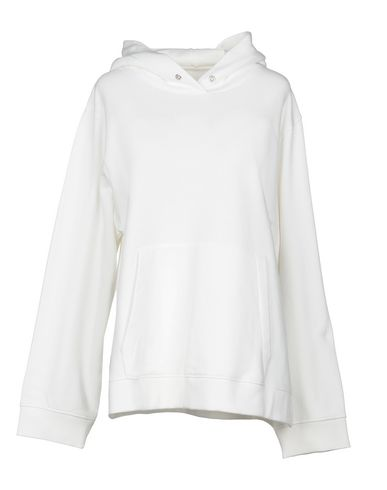 Mm6 Maison Margiela Hoodie   Pullover & Sweatshirts by Mm6 Maison Margiela