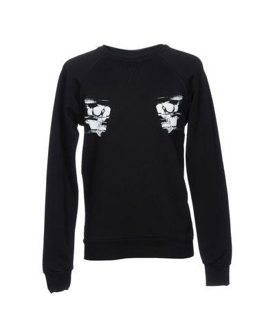 TOM REBL Sweatshirt