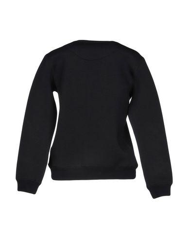 JOHN RICHMOND Sweatshirt Kaufen Online-Outlet 100% Authentisch Zu Verkaufen Spielraum Große Überraschung Rabatt Zum Verkauf Freies Verschiffen Billig neK0Ki7L