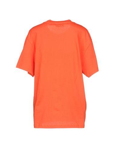 bestselger online Haus Gullgåsa Camiseta kjøpe billig autentisk ouhFUG4