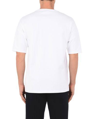 Adidas Nmd Tee Shirt billig pris pre-ordre klaring for fint salg billig Red pre-ordre Eastbay nettsteder billig pris MR43PFdMhP