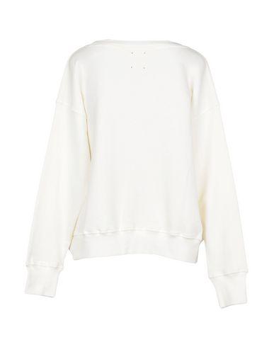 SO NICE Sweatshirt Bestpreis Billig Gutes Verkauf Auslass Geniue Fachhändler Freies Verschiffen Erschwinglich wkoLgqoIQd