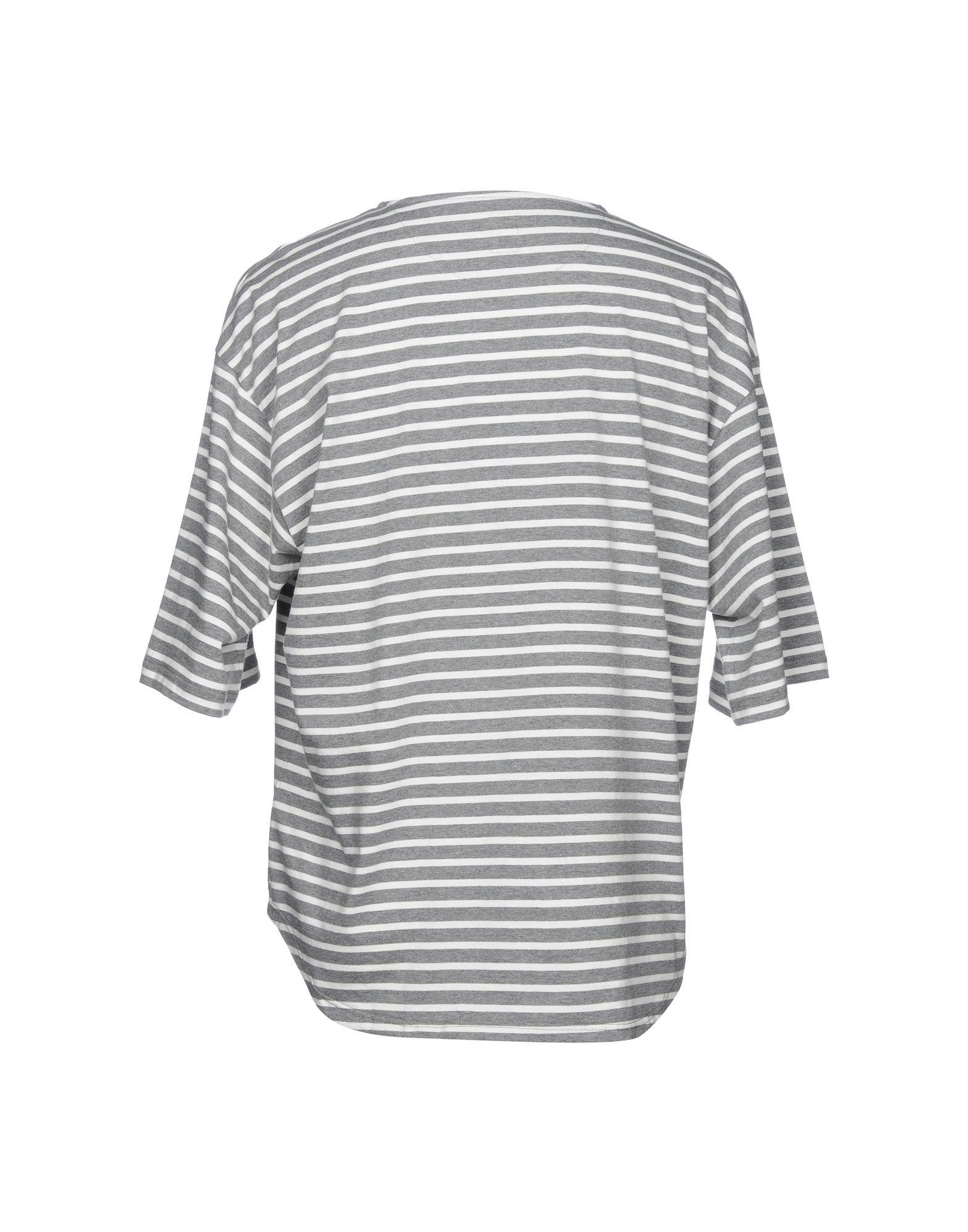 A - buon mercato A buon mercato T-Shirt Eleventy Uomo - A 12174798KT 564851