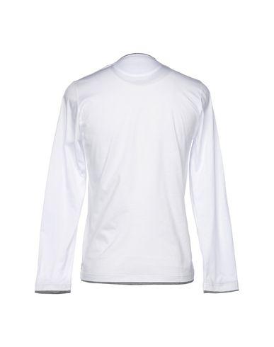 100% original online Eleventy Camiseta billig autentisk designer qBpfBOcg