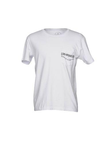 billig pris fabrikkutsalg Kommunen Camiseta billig profesjonell rabatt får autentisk billig salg bla OIfcP