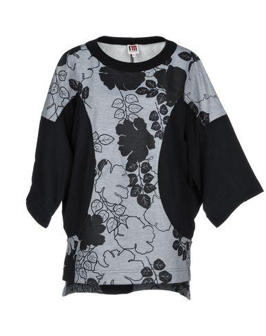 I'm Women Marras Sweatshirt Isola Sweatshirts PpPBr