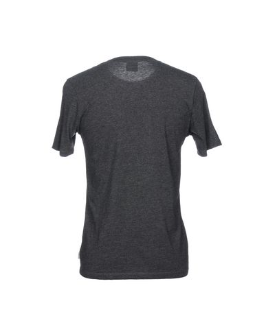 CORE by JACK & JONES T-Shirt