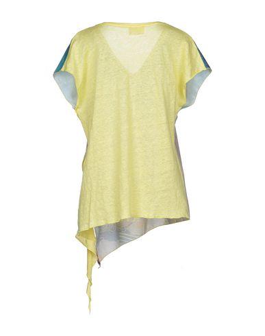 AU SOLEIL DE SAINT TROPEZ T-Shirt