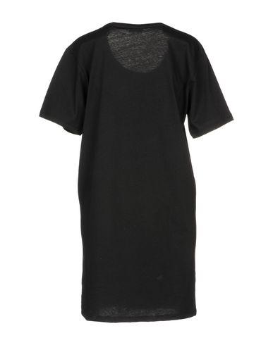 Auslass Amazon Kostengünstige Online-Verkauf MARCELO BURLON T-Shirt Rabatt Bestellen q63y9g