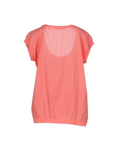 Camiseta CHARLI Camiseta CHARLI CHARLI CHARLI Camiseta Camiseta SwSA87Zq