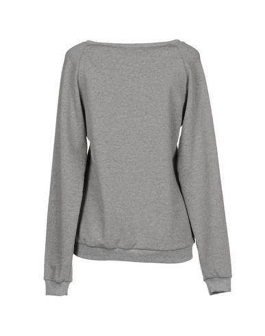 Shirtaporter Genser salg nedtellingen pakke hvor mye online h36a23j3pl