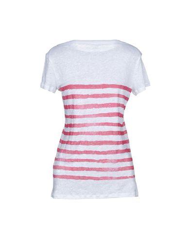rabatt for billig Majestetiske Spinnende Shirt online billigste nyeste for salg oTulk8Sm6d