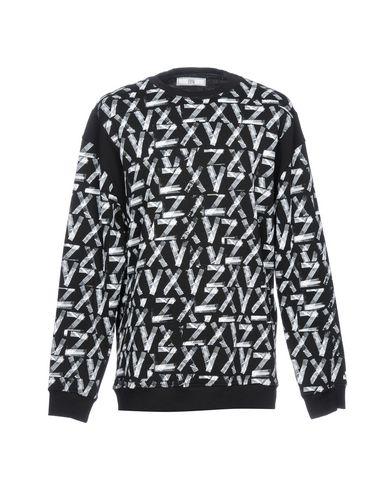 VERSUS VERSACE - Sweatshirt