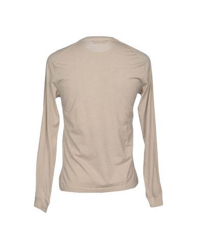 PRADA SPORT T-Shirt Countdown-Paket Online-Verkauf Perfect günstig online Günstigen Preis Kostenloser Versand Outlet Store Günstigen Preis Online-Verkauf Online qikS6O