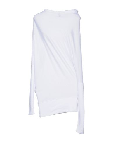 TOM REBL T-Shirt Wo Billige Echte Kaufen APPjVw4kRA