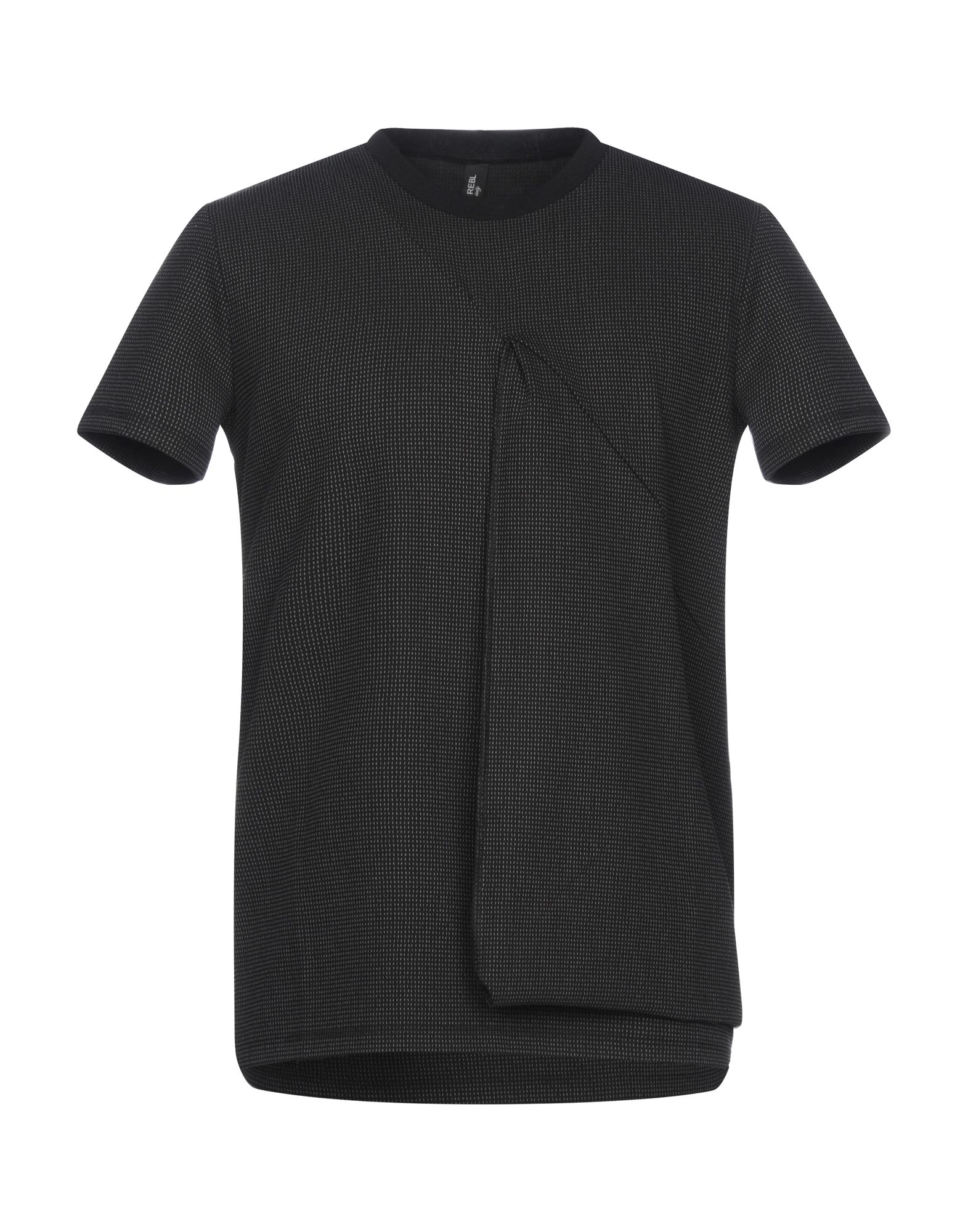 T-Shirt Tom Rebl Donna - Acquista online su